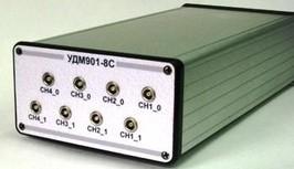 Ультразвуковой модуль УДМ 901