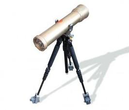 Рентгеновский аппарат постоянного потенциала «РПД-150 С»